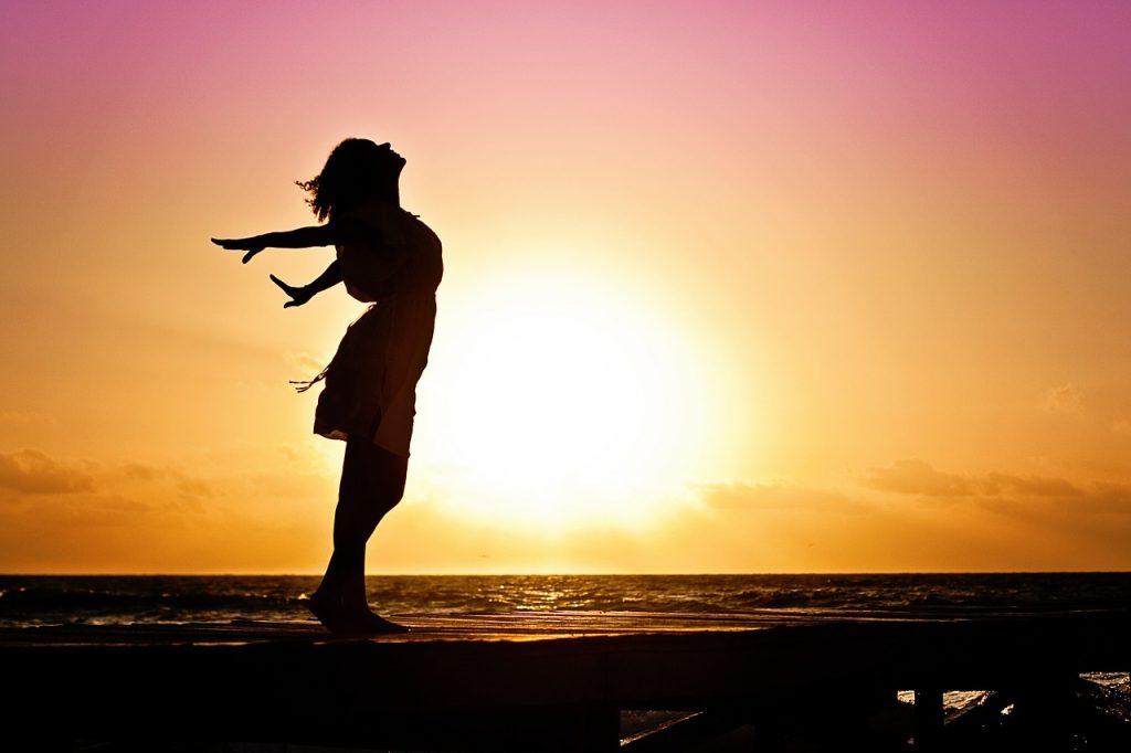 meerajain-anxietyfree-woman-570883_1280